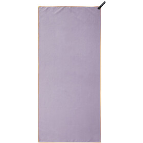PackTowl Personal Face Towel dusk